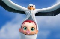 Storks Spiele