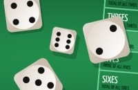 New Game: 5Dice Duel