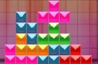 Tetris Elite