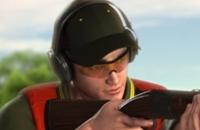 Jugar un nuevo juego: Skeet Challenge