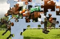 Simplesmente Jigsaw