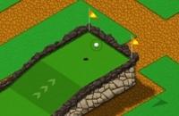 Mini Golf Mundial