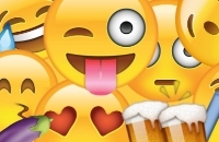 Emojimovie Spiele