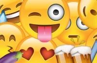 Emojimovie Games