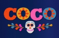 Coco Spelletjes