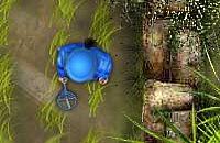 Search Landmines