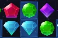 Explosão Jewel