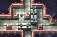 Bakugan Rescue Eve