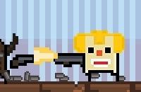 Jugar un nuevo juego: Deadshot