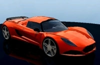 Madalin Stunts Cars 2