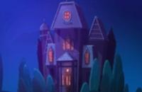 Cámara De Los Espectros