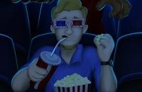 Meia-noite Cinema