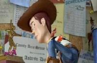 Toy Story 3 - Oggetti Nascosti
