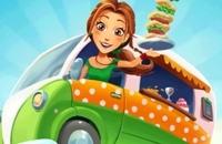 Cook E Go De Emily