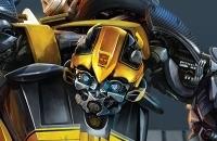 Transformer: Energon Rally
