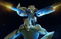 Marvel Guardians Of The Galaxy: Galactic Run