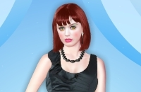 Katy Perry Celebrity Dress Up