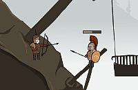 Knight Romanius 2