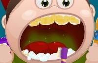 Doktor Zähne 2