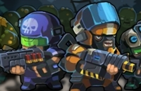 Escuadrón Elite 2