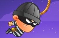 El Columpio Ladrón