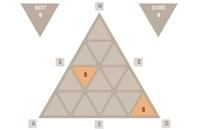 Triangolare 2048