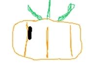 Disegnare Questo