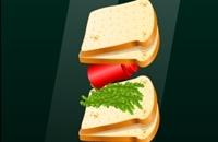 Sándwiches Fabricante Restaurante