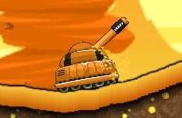 Jugar un nuevo juego: Duelo De Tanques