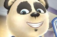 El Doctor De La Panda