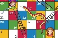 Snake E Scale