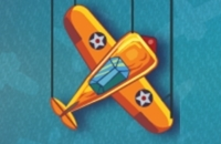 New Game: Air War 1941