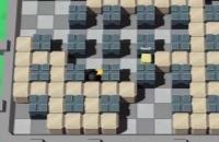 Jugar un nuevo juego: Blastarena.io