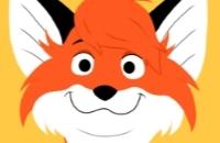 El Pequeño Fox