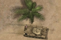 Panzer.io