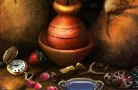 Wonderland Kapitel 11