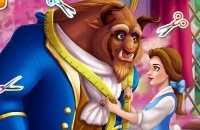 Beauty Tailor Voor Beast