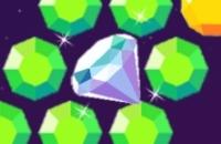 Bubble Monde