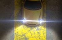 Estacionamento Fúria 3