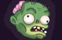 New Game: Cowboy Zombie