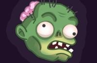 Zombie Do Vaqueiro