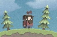 Lumberjack'n