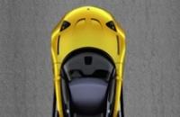 Auto Geschwindigkeit Booster