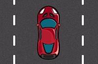 Fahren Sie Ihr Auto