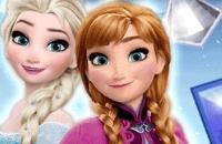 Gioielli Di Elsa