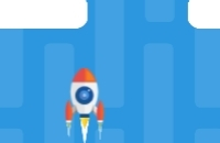 Rocket Rocket