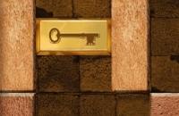 Kostenlos The Key