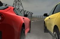 Jugar un nuevo juego: M-Acceleration
