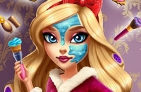 Pure Princess Real Makeover