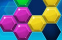 Jugar un nuevo juego: Puzzle Fever